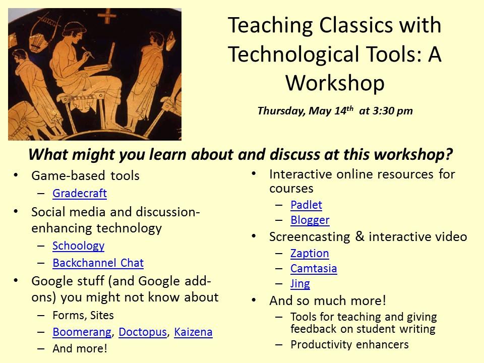 digital-tech-workshop